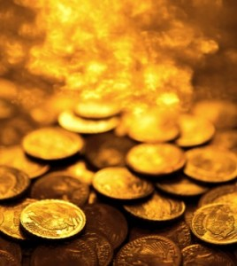 monete investimento